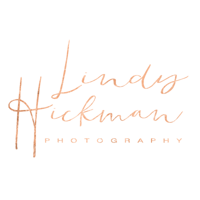 Lindy Hickman Photography