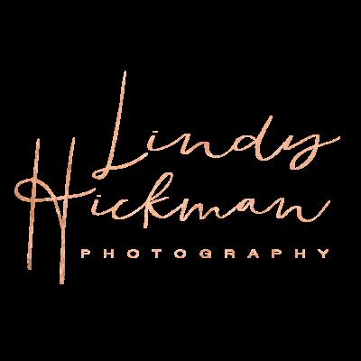 Lindy Hickman Photography